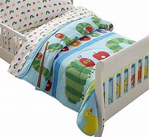 The, Very, Hungry, Caterpillar, Cotton, Toddler, Lightweight