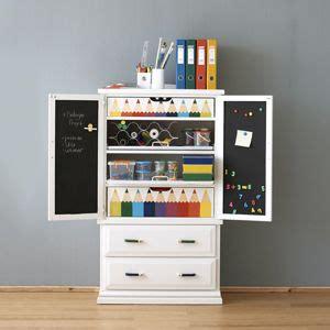 Craft Cupboards Storage by Diy Transform An Cupboard Into A Craft Cupboard
