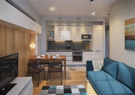 coin cuisine studio aménagement cuisine conseils idées et photos