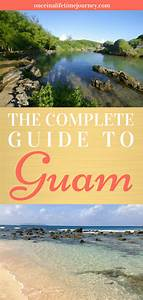 Things To Do In Guam  U2013 The Complete Guide To Guam