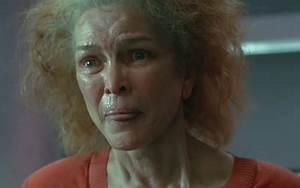Requiem for a Dream (2000) Ellen Burstyn, Jared Leto ...