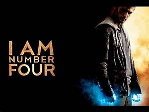 I Am Number Four: Cast Interview - YouTube