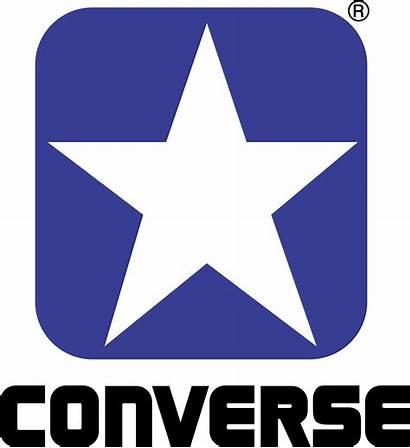 Converse Vector Svg Logos Background Chuck Kb