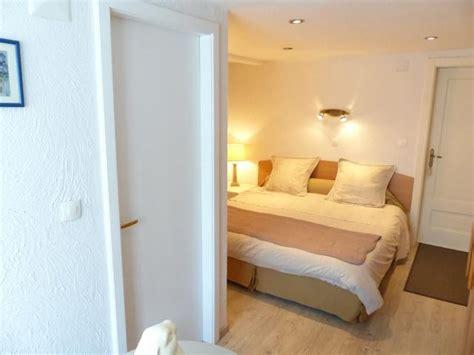 chambres d hotes obernai obernai location chambre d 39 hote en alsace chambre d 39 hôte