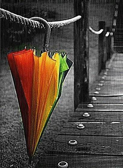 Rain Animated Photobucket Shared Fun Singing Play