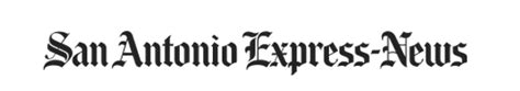 san antonio express news phone number wp glimcher complete joint venture transaction with o