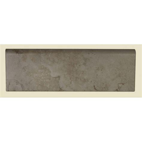 daltile brancacci windrift beige 3 in x 9 in glazed