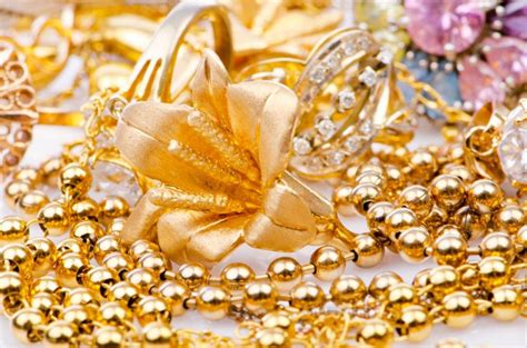 daftar harga perhiasan emas hari ini terbaru november 2017