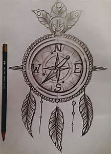 Franco Drawings and Tattoos