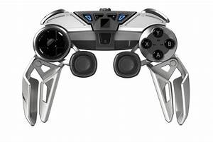 10 Best Windows 10 Gaming Controllers For A Perfect Play