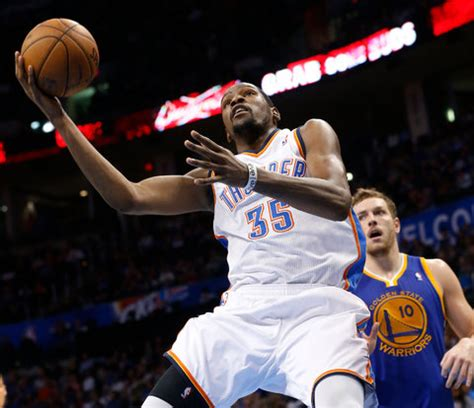 kevin durant fan page home kevin35goat weebly com