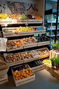 Design Shop 23 : best 25 supermarket design ideas that you will like on pinterest grocery store retail design ~ Orissabook.com Haus und Dekorationen