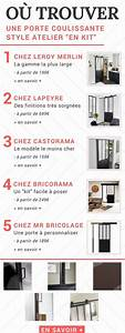 les 25 meilleures idees de la categorie portes d39entree With delightful idee amenagement entree exterieure 3 terrasse en bois 3 conseils pour faire le bon choix