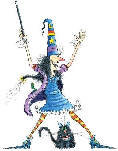 winnie  witch clipart   cliparts