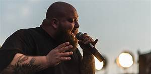 Action Bronson Tour Dates & Concert Tickets 2018