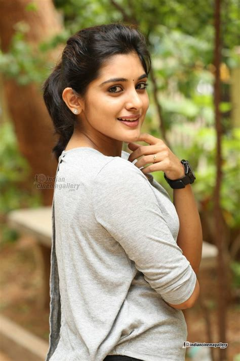 niveda thomas niveda thomas photos niveda thomas stills tollywood queens in 2018
