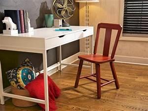 Repeindre Un Meuble Sans Poncer : peindre meuble bois vernis sans d caper ~ Dailycaller-alerts.com Idées de Décoration