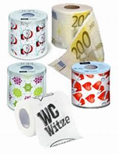 Toilettenpapier Aufbewahrung Edelstahl : toilettenpapierhalter toilettenpapierst nder aus edelstahl oder holz ~ Markanthonyermac.com Haus und Dekorationen