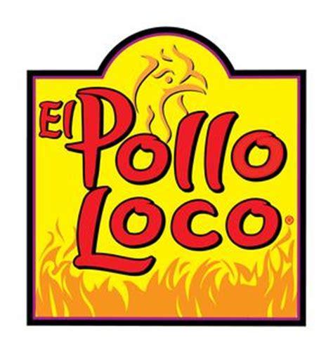 el pollo loco catering menu prices  el pollo loco