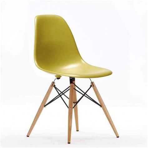 chaises pas ch res chaises design pas cheres chaises design pas cheres