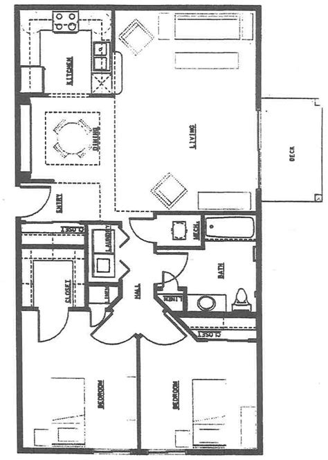 two house plans with basement bedroom ranch house plans basement collection also 2 bath