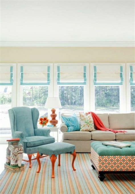 une ambiance cosy dans la maison voyez 40 magnifiques idées