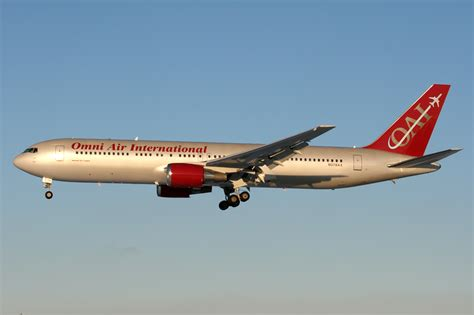 Omni Air International companies - News Videos Images WebSites