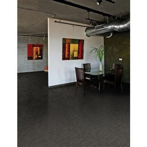 Linoleum Flooring Home Depot Canada by Trafficmaster 6 Inch X 36 Inch