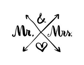 alternative to wedding guest book mr and mrs questions mr mrs quiz hen do the