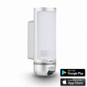 Buderus Smart Home : buderus bosch smart home eyes kamera f01u314889 wifi ~ A.2002-acura-tl-radio.info Haus und Dekorationen