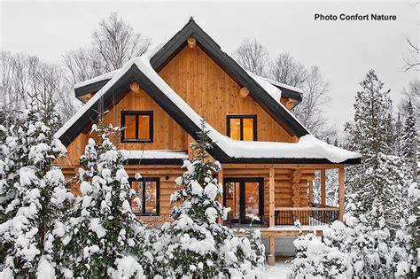 bois massif bois rond ou pi 232 ces sur pi 232 ces maisons usin 233 es