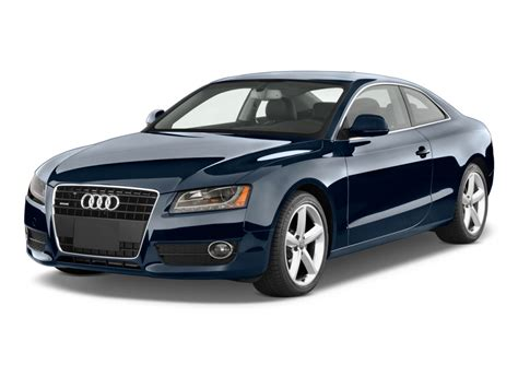 best audi coupe best family luxury coupes 2011 audi a5