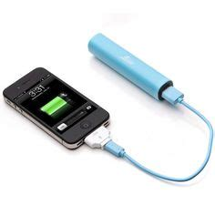 iphone portable charger 1000 images about iphone charger portable charger on