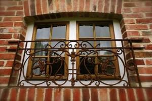 Gitter Für Fenster : gitter f r fenster balkon gel nder rosen rankgitter ziergitter roma ebay ~ Frokenaadalensverden.com Haus und Dekorationen