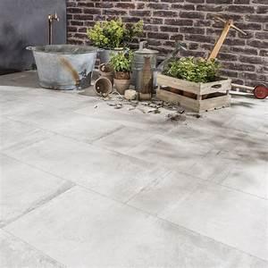 astuces nouveautes formations beton imprime With ciment decoratif pour exterieur