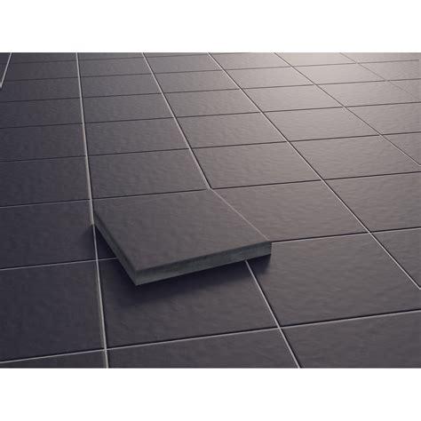 Betonplatten Versiegeln Material by Terrassenplatten Gehwegplatten Kaufen Bei Obi