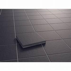 Farbe Auf Beton : kann terassenplatten kaufen bei obi ~ Michelbontemps.com Haus und Dekorationen