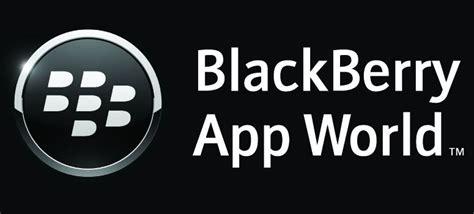 how to reinstall blackberry app world gadgetcage