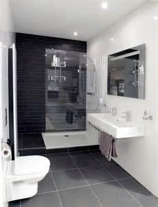 badkamer in slaapkamer steen kleine badkamers nl kleine badkamer voorbeelden bekijk ze hier op kleine