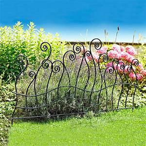 Alles Für Den Garten : garten vertrieb garten vertrieb alles f r den garten ~ Lizthompson.info Haus und Dekorationen