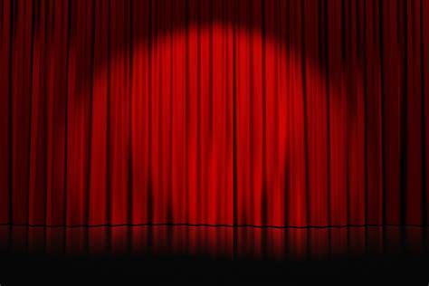 rideau croix rousse rideaux theatre