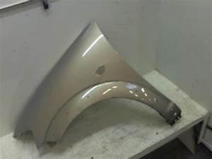 Piece Citroen C3 : aile avant gauche citroen c3 phase 1 essence ~ Gottalentnigeria.com Avis de Voitures