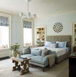 Beautiful Bedroom Property by 10 Chic Bedrooms And Decorative Rugs That Promote