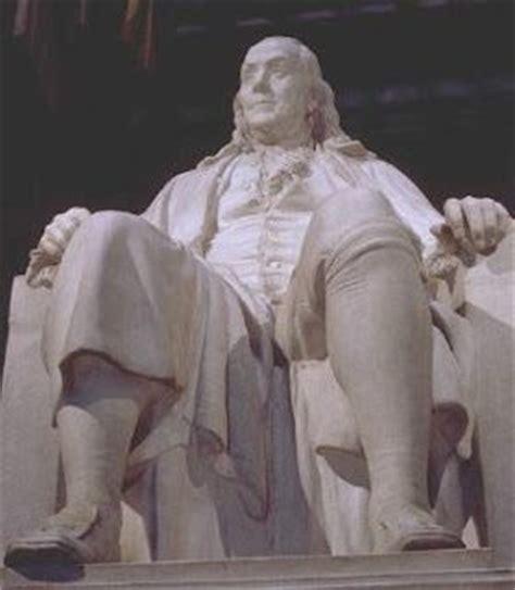Benjamin Franklin Resumen Breve by Benjamin Franklin 1706 1790 Los Sixers 76ers De