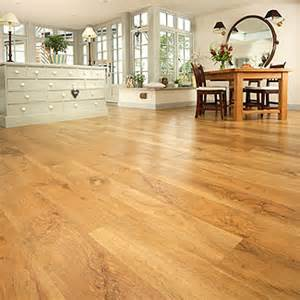 attflooring com wood flooring laminate flooring hardwood flooring engineered flooring