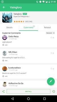 APKPure APK Download - Free Tools APP for Android ...