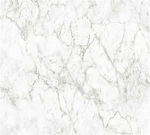 Marmor Optik Wand : vliestapete neue bude 2 0 marmor optik wei beigegrau 36157 3 ~ Frokenaadalensverden.com Haus und Dekorationen