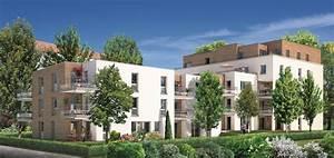 Parking Ferney Voltaire : le clos d 39 emilie green city immobilier ~ Gottalentnigeria.com Avis de Voitures
