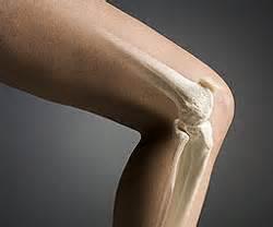 Артроз коленного сустава лечение гомеопатией