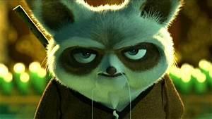 Kung fu panda master shifu Wallpaper HD For Desktop ...